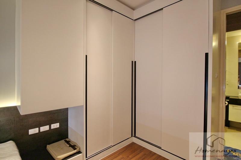 ห้องตัวอย่าง 1 bed (41)
