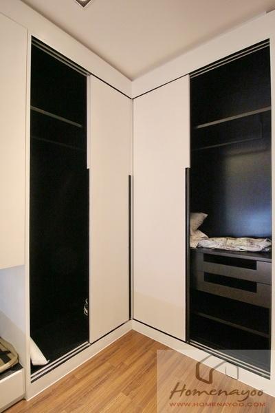 ห้องตัวอย่าง 1 bed (43)