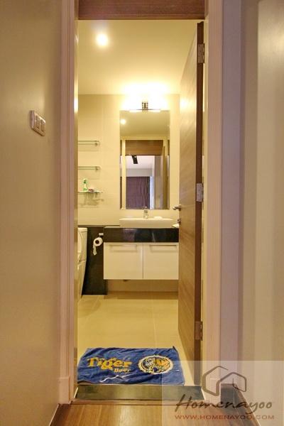 ห้องตัวอย่าง 1 bed (44)