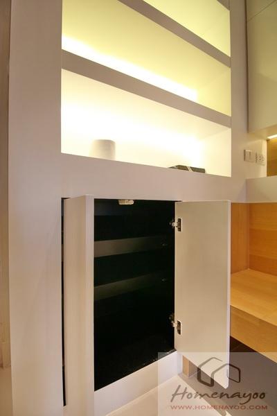 ห้องตัวอย่าง 1 bed (7)