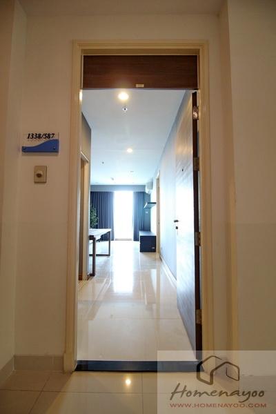 ห้องตัวอย่าง 2 bed (2)