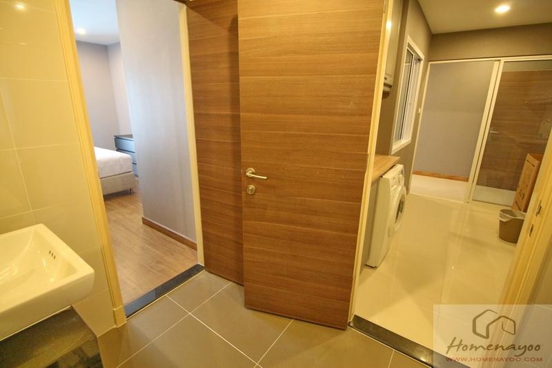 ห้องตัวอย่าง 2 bed (32)