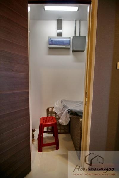 ห้องตัวอย่าง 2 bed (47)