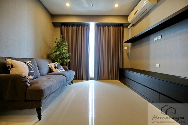 ห้องตัวอย่าง 2 bed (48)