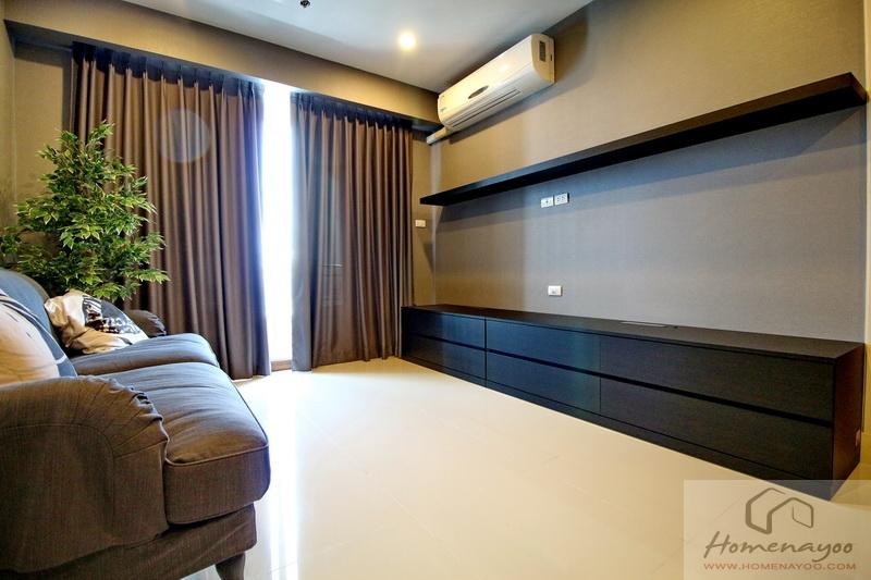 ห้องตัวอย่าง 2 bed (49)