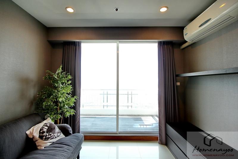 ห้องตัวอย่าง 2 bed (51)