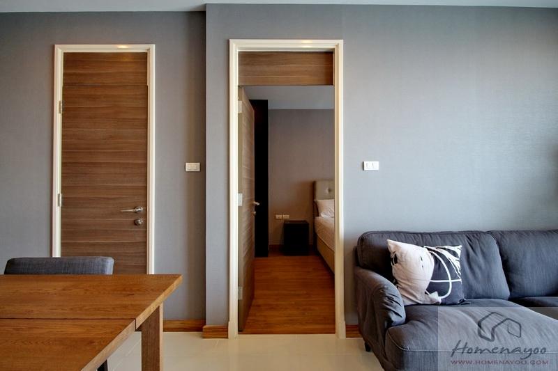ห้องตัวอย่าง 2 bed (56)