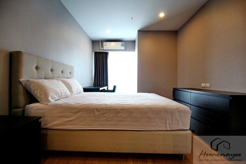 ห้องตัวอย่าง 2 bed (57)