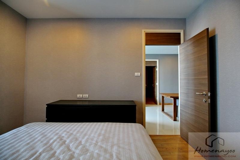 ห้องตัวอย่าง 2 bed (58)