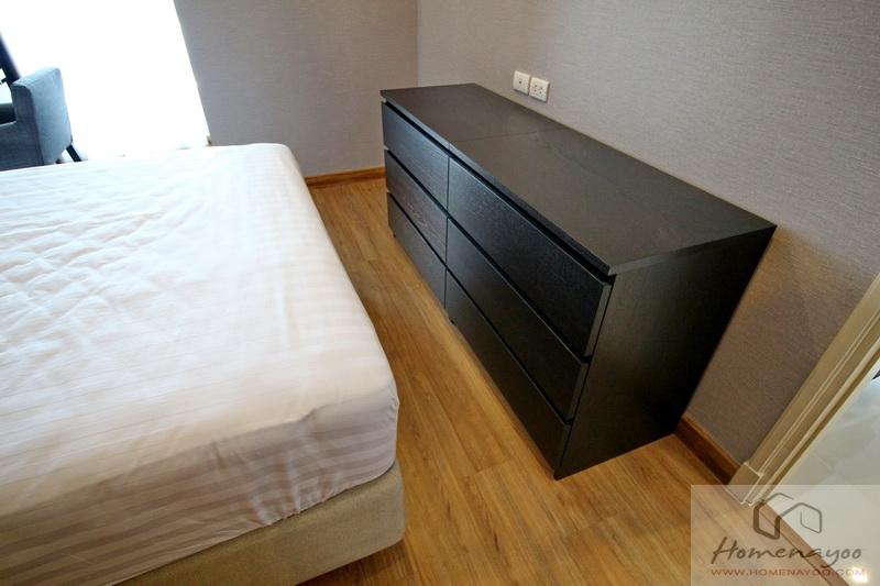 ห้องตัวอย่าง 2 bed (59)