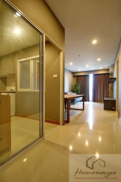 ห้องตัวอย่าง 2 bed (6)
