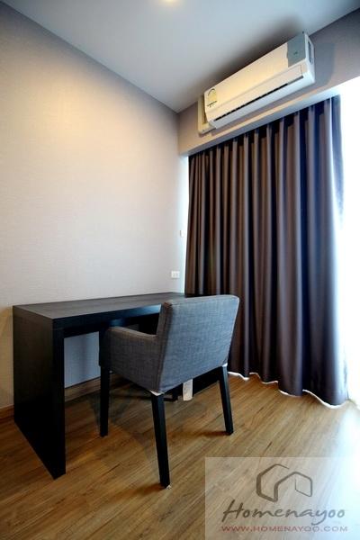 ห้องตัวอย่าง 2 bed (60)