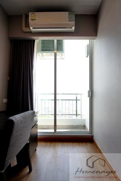ห้องตัวอย่าง 2 bed (61)