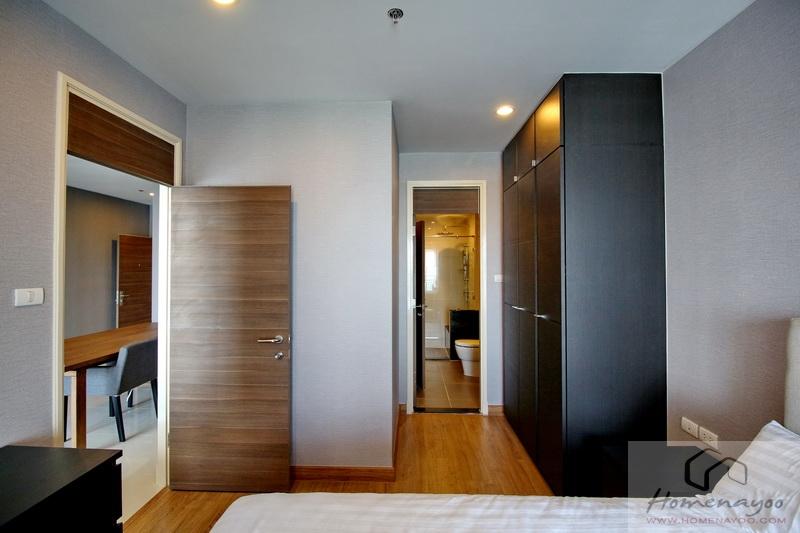 ห้องตัวอย่าง 2 bed (64)