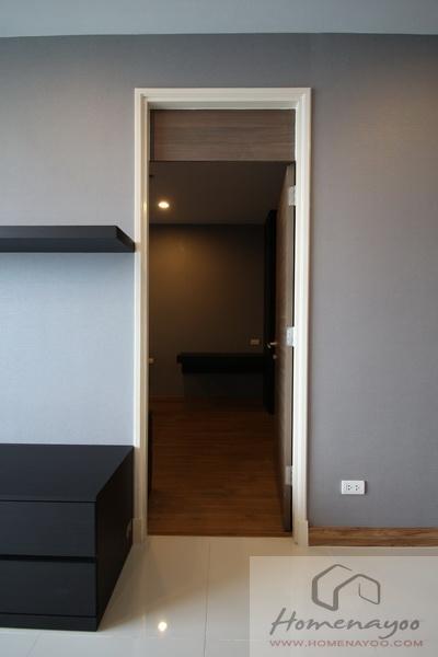 ห้องตัวอย่าง 2 bed (68)
