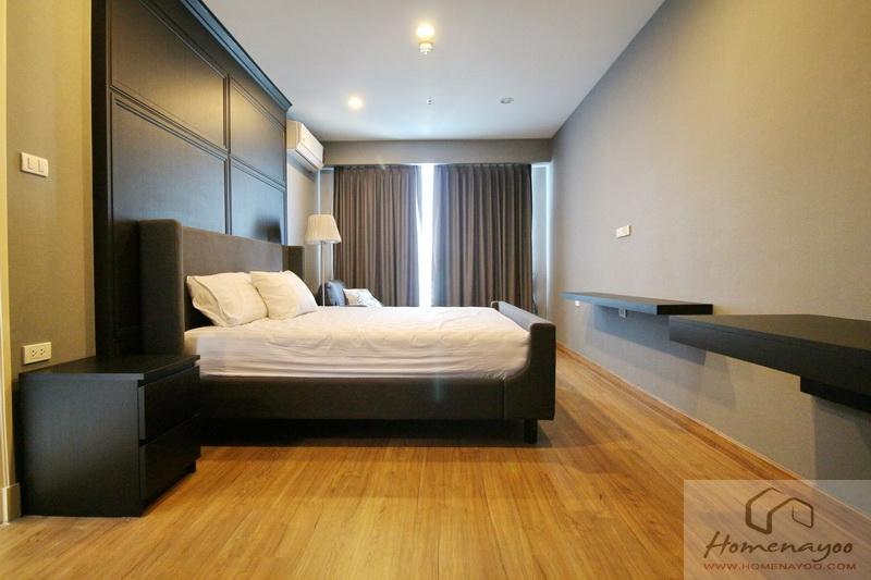 ห้องตัวอย่าง 2 bed (69)