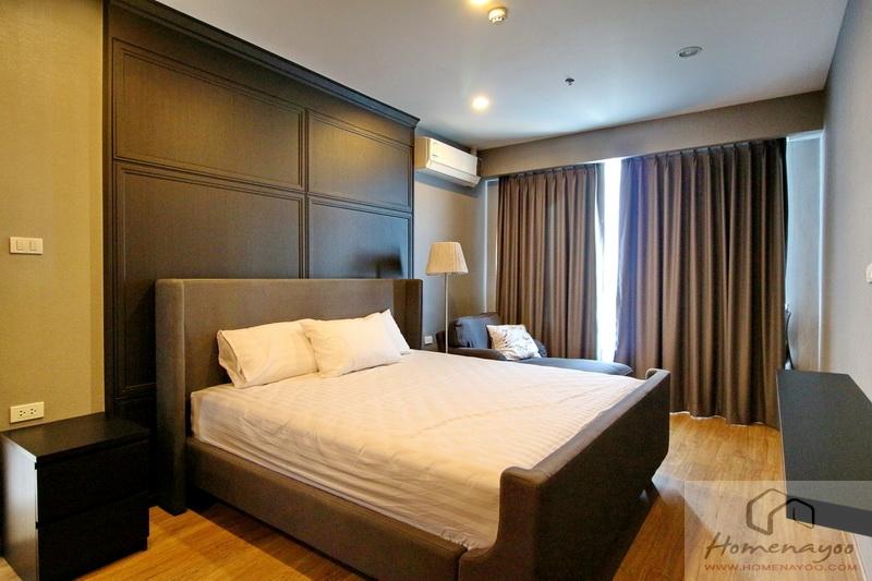 ห้องตัวอย่าง 2 bed (70)