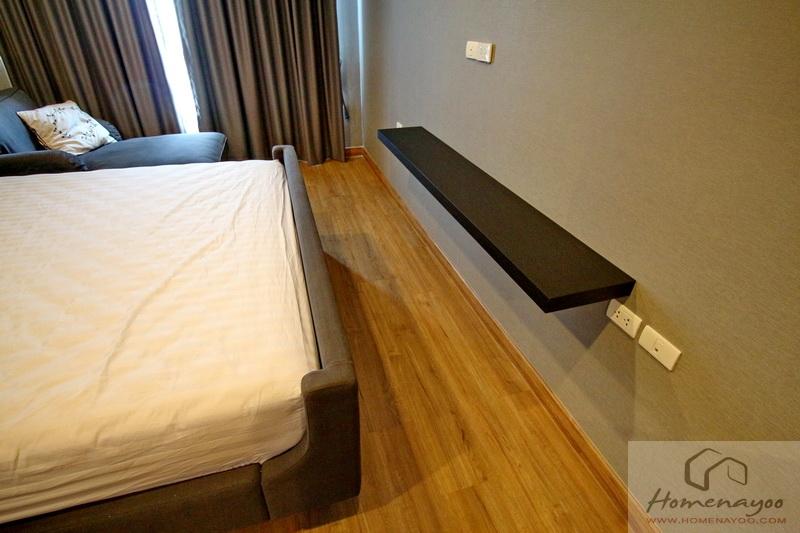 ห้องตัวอย่าง 2 bed (71)