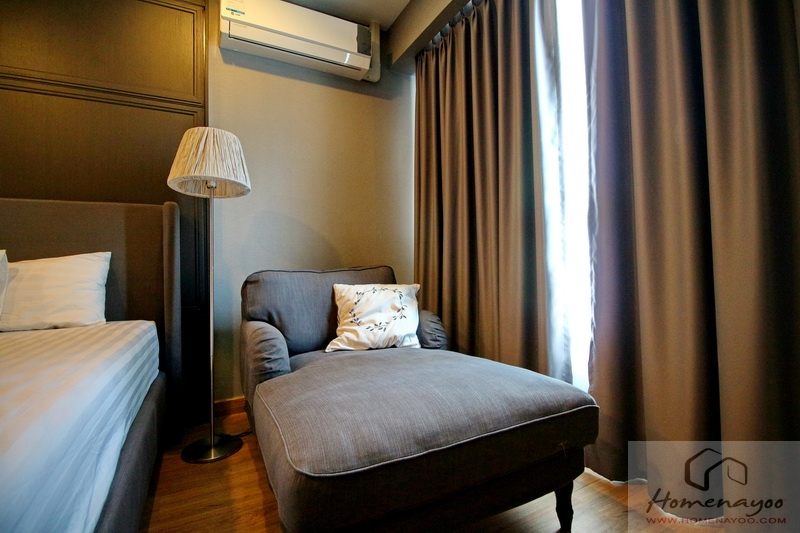ห้องตัวอย่าง 2 bed (72)