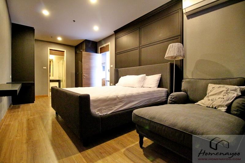 ห้องตัวอย่าง 2 bed (75)