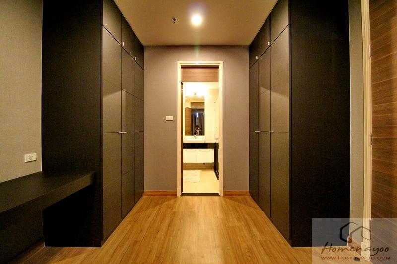 ห้องตัวอย่าง 2 bed (76)