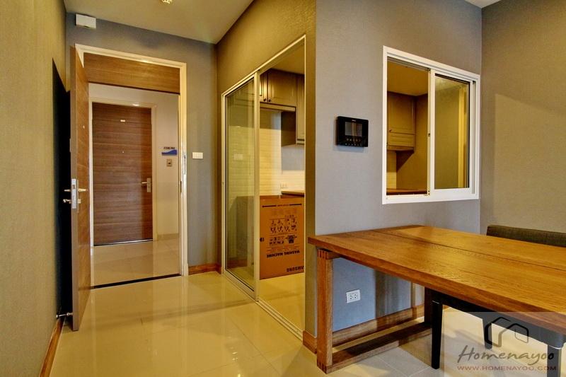 ห้องตัวอย่าง 2 bed (8)