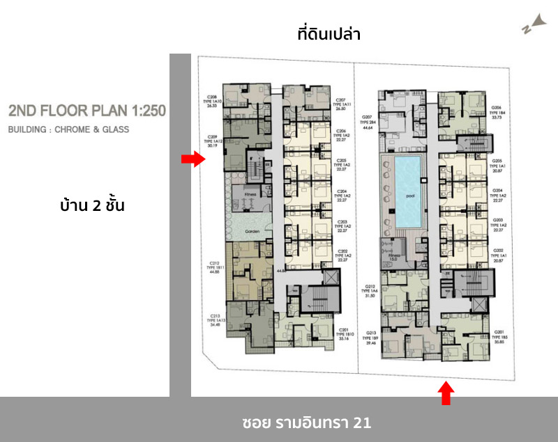 1a2ndFloorPlan copy