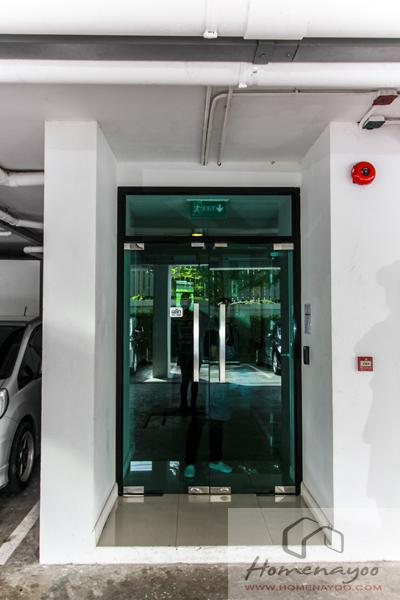 B101-Facility017