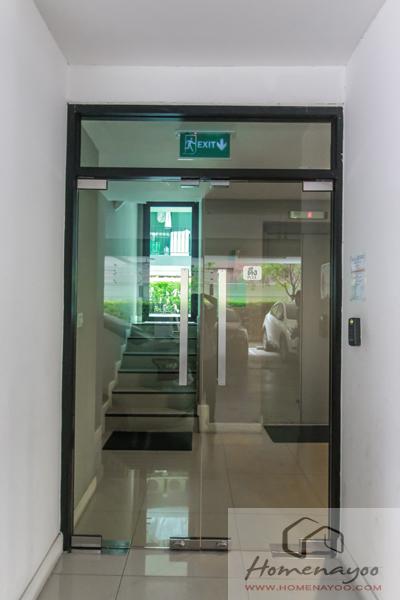 B101-Facility021