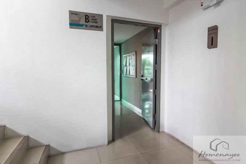B101-Facility033