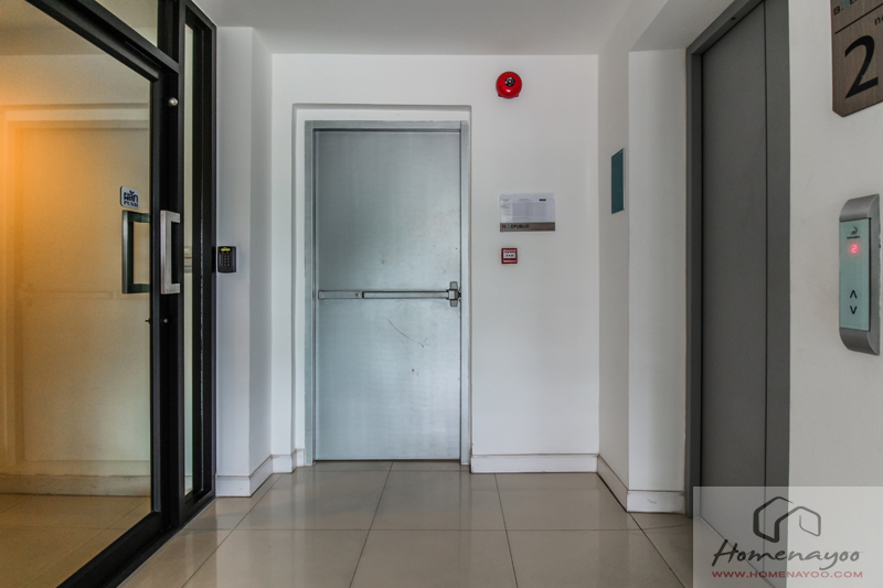 B101-Facility099