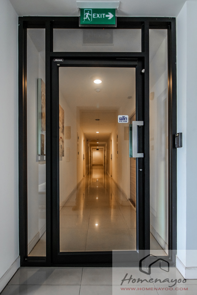 B101-Facility100