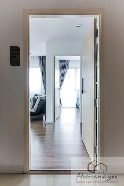 B101-Room001