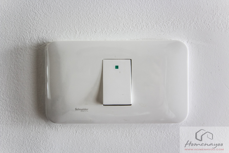 B101-Room004