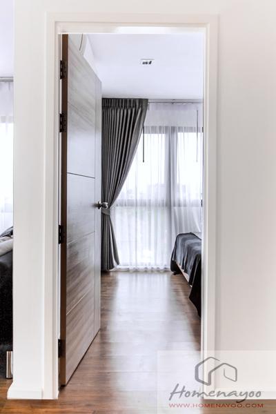 B101-Room034