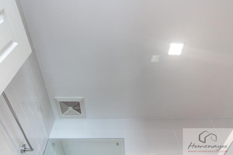 B101-Room052