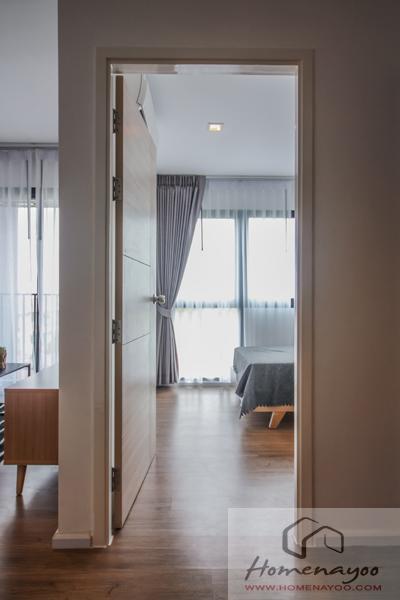 B101-Room072