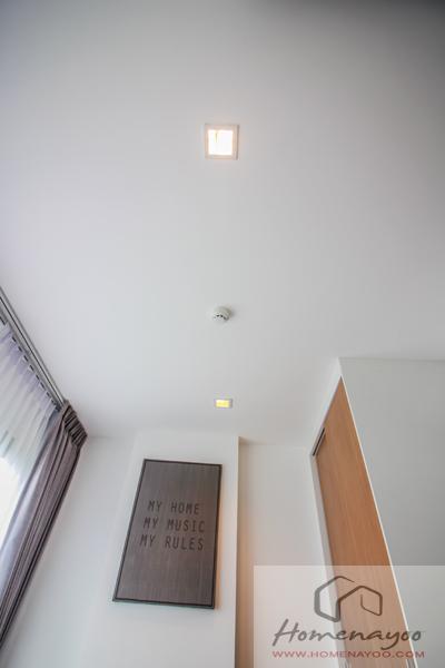 B101-Room074