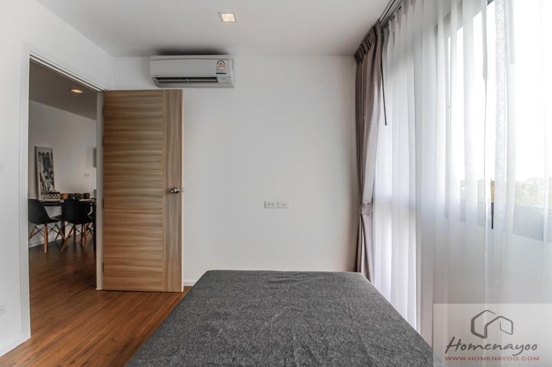 B101-Room080
