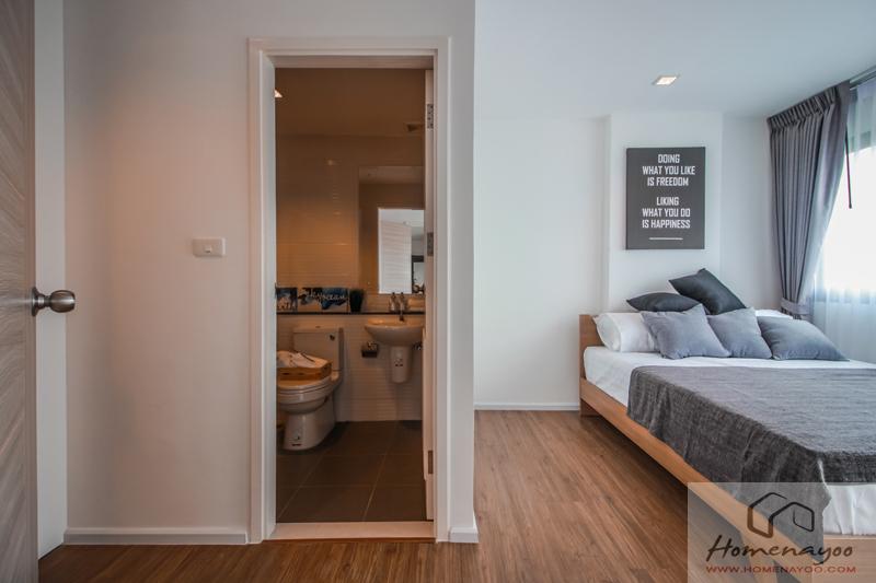 B101-Room121