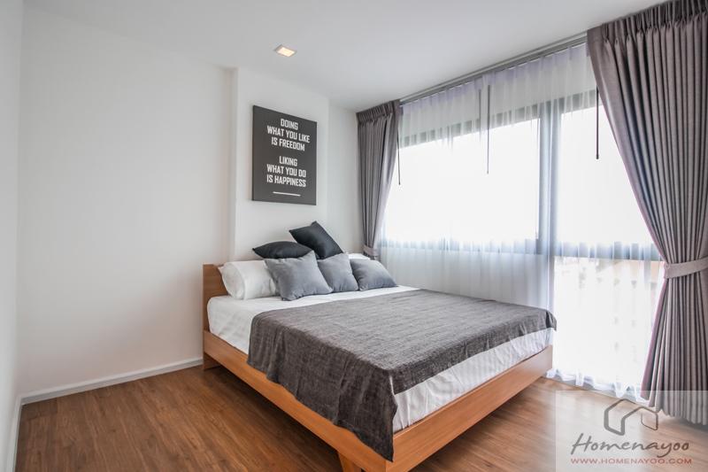 B101-Room122