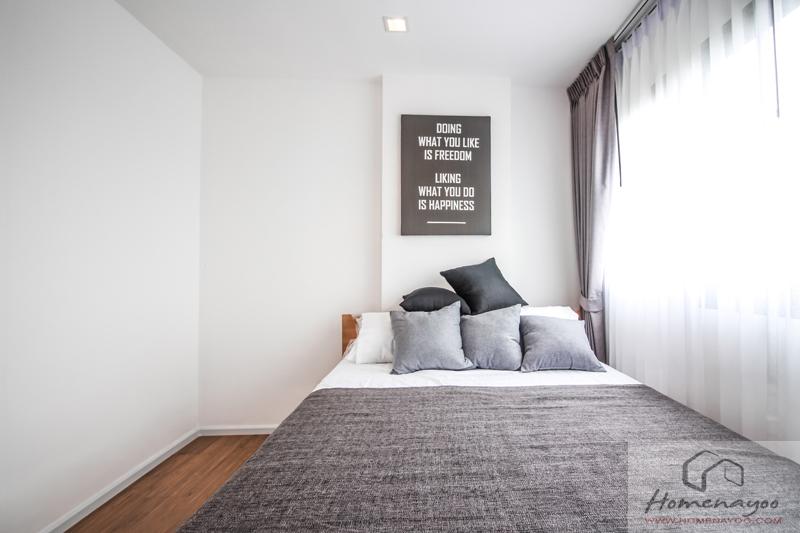 B101-Room125