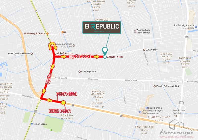 B101:1-ROUTE002