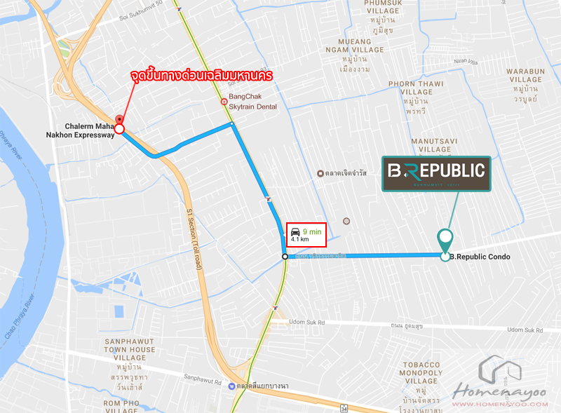 B101:1-ROUTE009