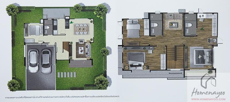 Centro-แบบบ้าน-3