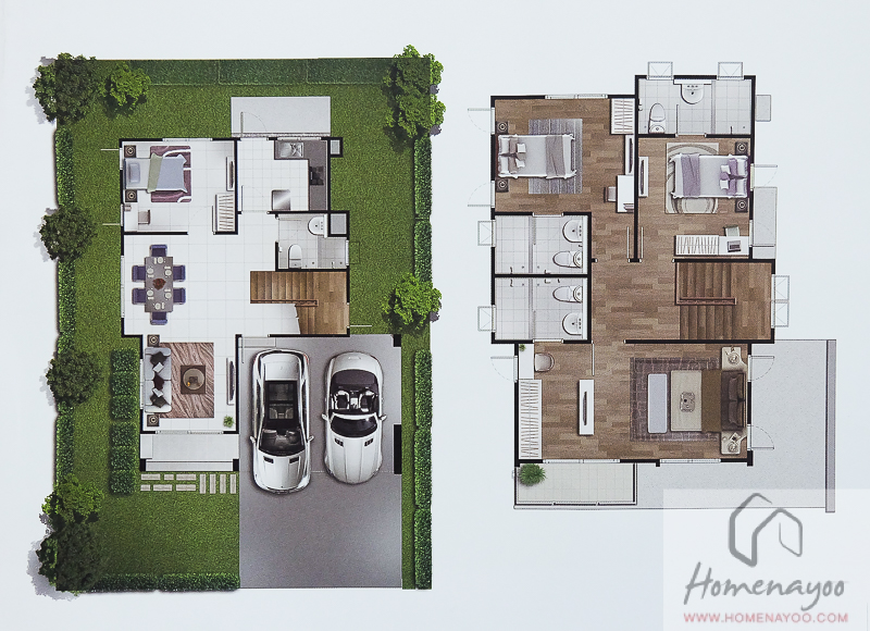 Centro-แบบบ้าน-6