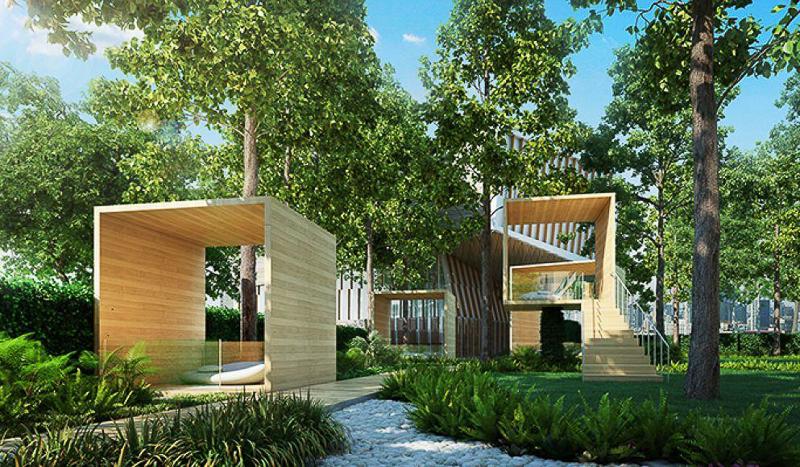 Facility_Tree-House