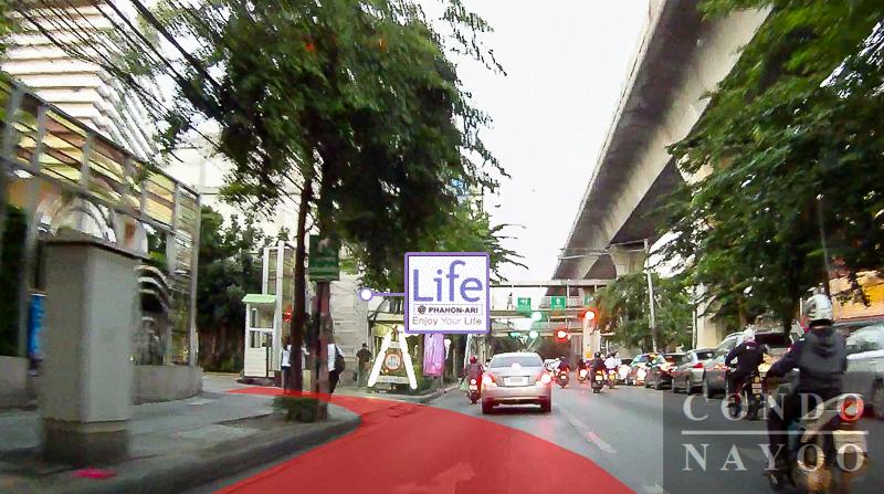 Life-RRE-7