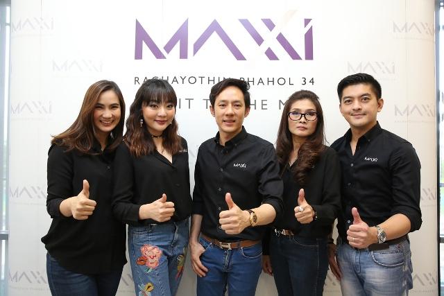 MAXXI-Condo-7