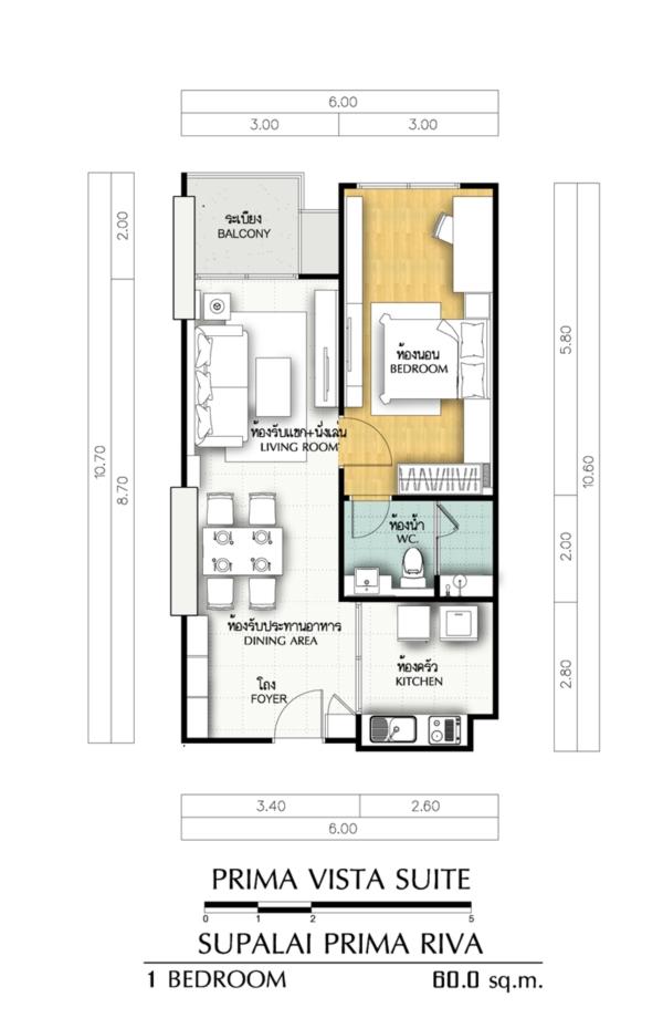 8-42 room Model (1)